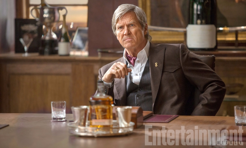 jeff-bridges-kingsman-golden-circle.jpg